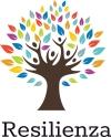 Espacio de Psicología Infantil y Perinatal